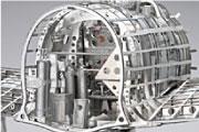 試作品・モデル品の確定・作製・納品