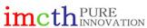 インクス株式会社ロゴ